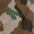 Jungle camo