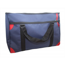 Jockey Kit Bag - Large - Jockeyväska NuuMed