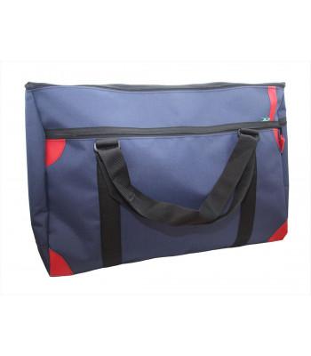 Jockey Kit Bag - Large - Jockeyväska NuuMed