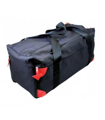 Jockey Kit Bag - Medium - Jockeyväska NuuMed