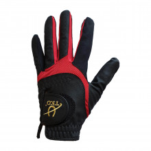 TKO Aquatech Pro Grip Race Glove