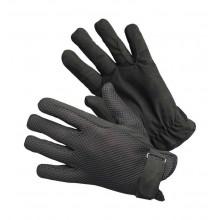 Jodz Airmesh Handskar