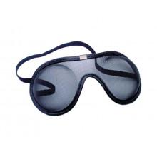 Zilco Mesh Goggles - Nätglasögon
