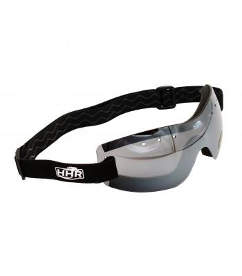 Jockeyglasögon - HHR TurfPro Comfort Jockey Goggles