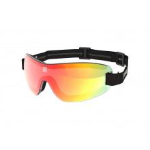 Kroops I.K. 91 Jockeyglasögon - Goggles