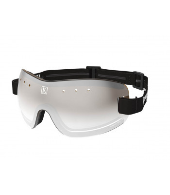 Kroops 13-Five Jockeyglasögon - Jockey Goggles
