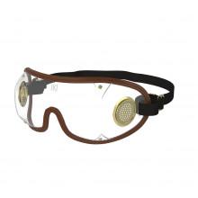 Jockeyglasögon Kroops Original - Kroop's Goggles - Flera färger