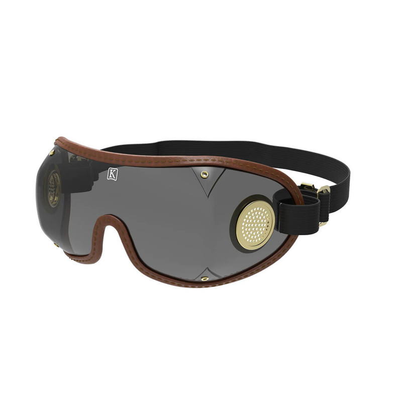 81c8c550d74a Jockey Goggles Kroops Original - Tinted Lens - Kroop s Goggles ...
