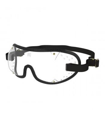 Jockeyglasögon Kroops Triple-Slot - Kroop's Goggles - Flera färger