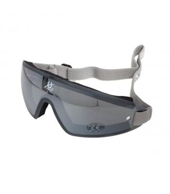 TKO American Aerodynamic Goggles - Jockeyglasögon