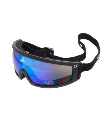 TKO Evolution Goggles - Jockeyglasögon