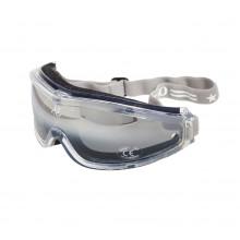 TKO R-Evolution Goggles - Jockeyglasögon - Extreme Panomaric Goggles