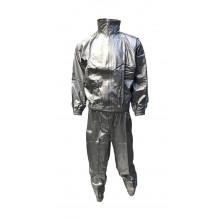 Svettdräkt - Sauna Suit - FBT Sports