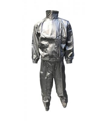 Sauna Suit - FBT Sports - Heavy Duty
