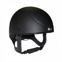 UoF Helmets - Protector Race - Jockeyhjälm