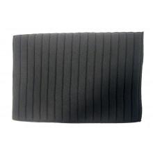 Bandageunderlägg bakben - Polyester och bomull