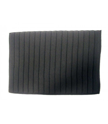 Bandageunderlägg framben - Polyester och bomull