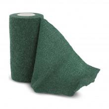 Valueline Vet-Flex - Elastiskt Självhäftande förband - Grön