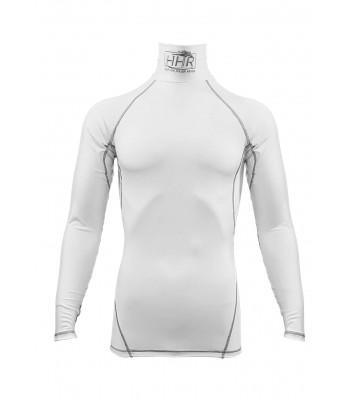 Jockeytröja - HHR Lycra Compression Shirt - Long Sleeve