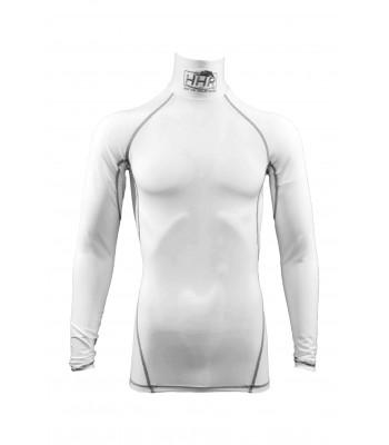 Jockeytröja - HHR AirTech Compression Shirt - Long Sleeve