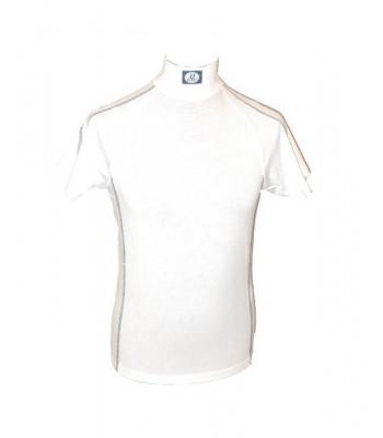 TKO Race Shirt Bomull - Sommar - Kortärmad jockeytröja