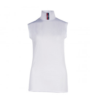 TKO Lycra Race Shirt - Ärmlös