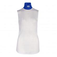 TKO Ultra Light Jockey Mesh Shirt - Ärmlös - Flera färger