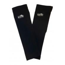 Jockey leggings - Antislip - Flera färger