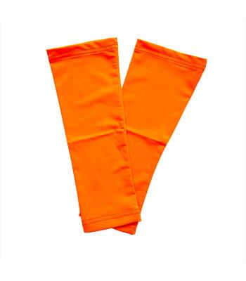 Jockey leggings - Lycra - Flera färger
