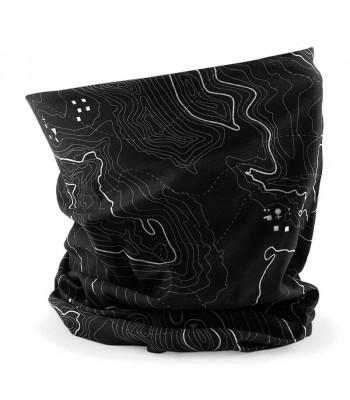 Morf™ Contour - Multi-headwear - Multi scarf
