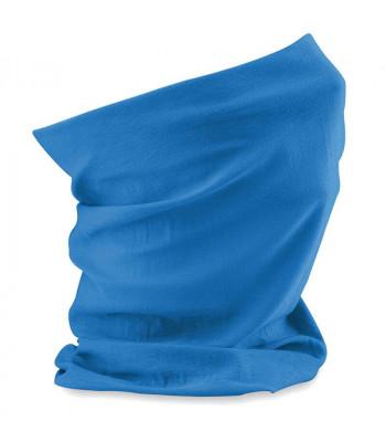 Morf™ Original - Multi-headwear - Multi scarf