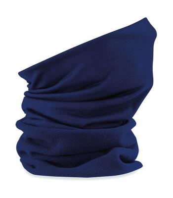 Morf™ Suprafleece - Multi-headwear - Multi scarf
