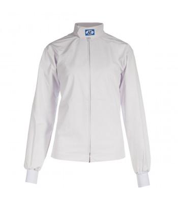 TKO Mud Race Shirt Jacket - Jockey Rain Jacket