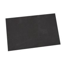 Antiglidpad - Non-slip Evazote 6mm - Ventilerad