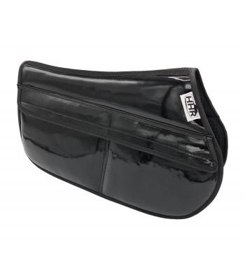 Weight pad Medium  - HHR - Lead bag