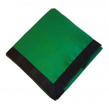 Viskastycke med brett kantband - Flera färger