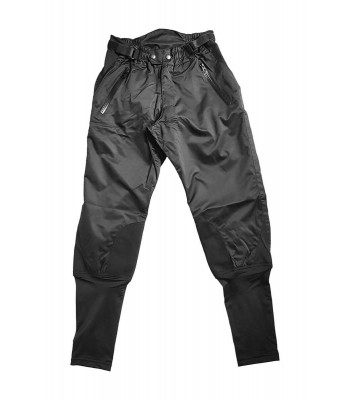 Jockey exercise pants - Shower proof
