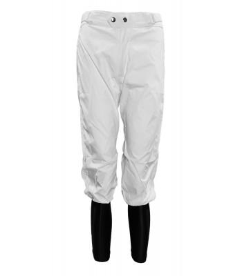 Jockeybyxor - HHR Raceday 125gr - Svarta leggings