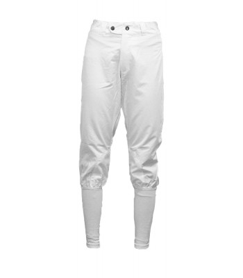 Jockeybyxor - HHR Jockey Pant