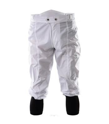 JuBea TechFit Race Breeches - Jockey Race Pants