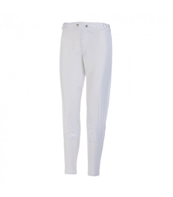Jockey pants - TKO Light Race Pants - 125g