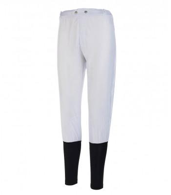 Jockey pants - TKO Race Pants - 140g - Black bottoms