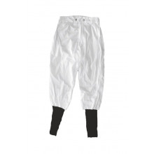 Jockeybyxor - TKO Ultra Light Race Pants Piuma - 80g