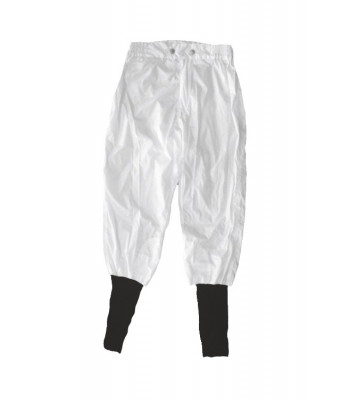 Jockey pants - TKO Piuma Ultra Light Race Pants - 80g