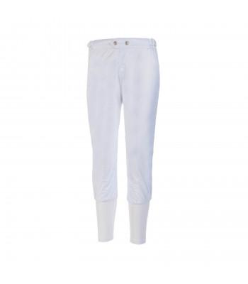 TKO Winterpadded Race Pants - Microfleece and Polyester