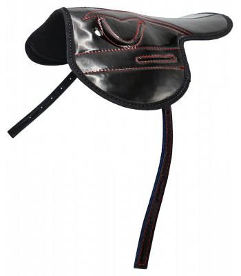 HHR Ligera 250 Race Saddle - 250 gram