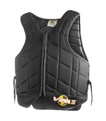 Vipa Bodyprotector Level 3 - Equestrian safety vest