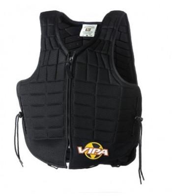 Vipa Body Protector - Safety vest - Jockey vest Level 1