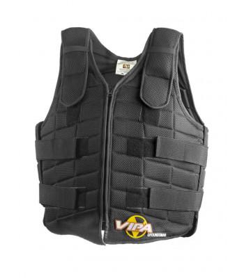 Vipa Groundsman - Safety vest - Body protector