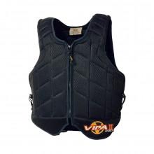 Vipa II Jockey - Body Protector - Jockeyväst Level 2